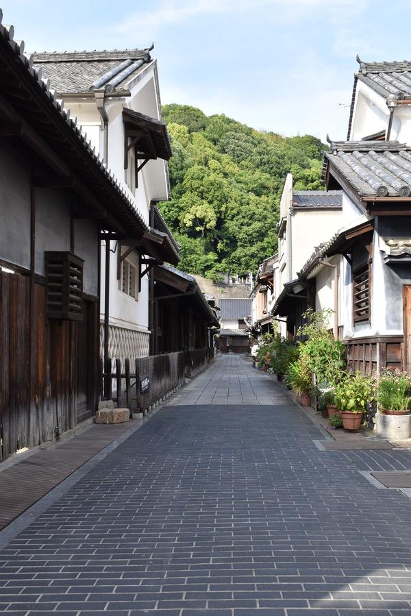 半年ぶりの竹原聖地巡礼 (47)