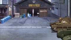大洗商店街前編(参考画像) (9)