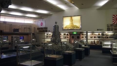 陸奥記念館と周防大島 (30)