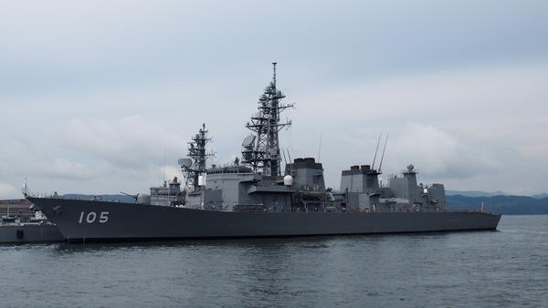 呉湾クルーズ830 (7)