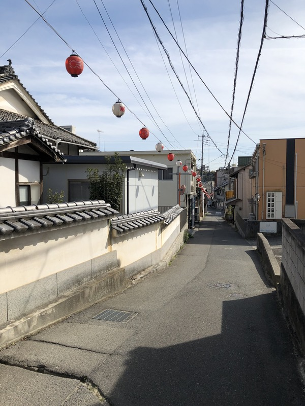 江田島兵ストポスター (22)