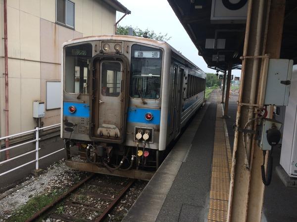 鉄むす夏旅3日目 (33)