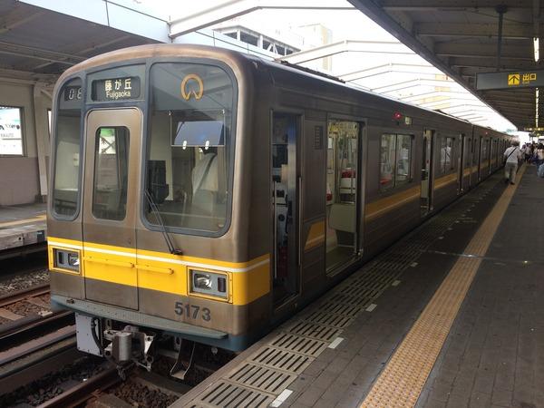 鉄むす2015夏旅1日目 (9)