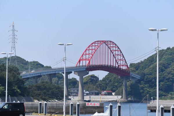 笠戸島のコンクリート船 (27)