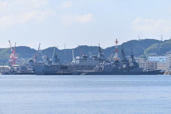 佐世保倉島180526 (2)