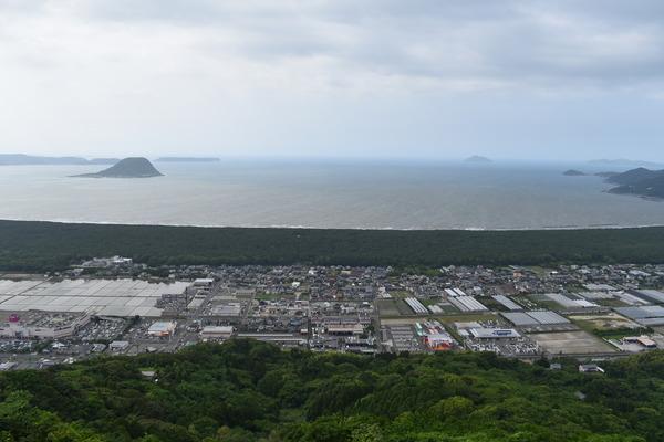 鏡山 (6)