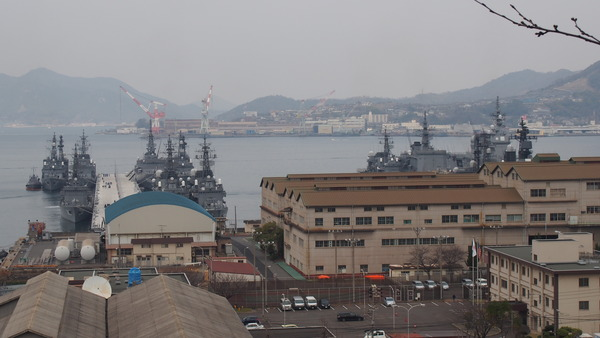 工廠神社と串山公園 (35)