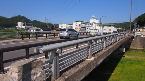 25万人橋