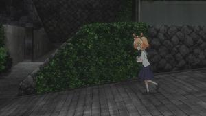 幻影ヲ駆ケル太陽参考画像 (11)