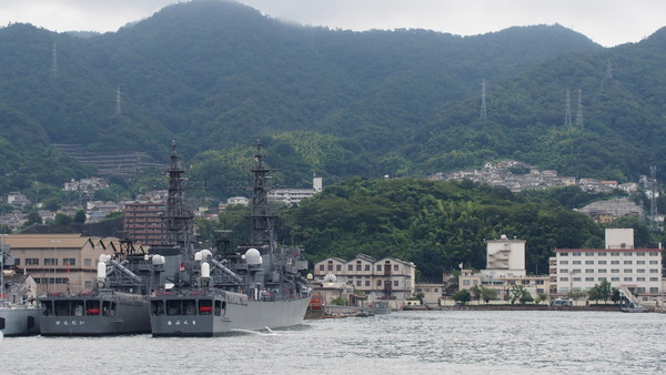 呉湾クルーズ830 (18)