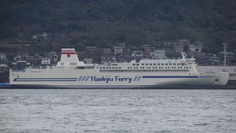 門司港レトロ (4)