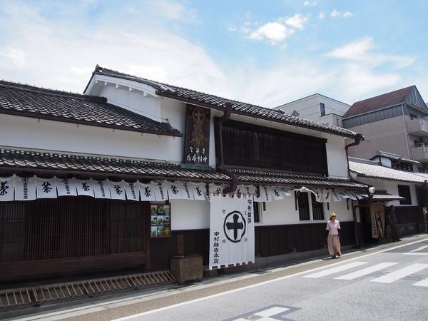 関西弾丸遠征 (55)