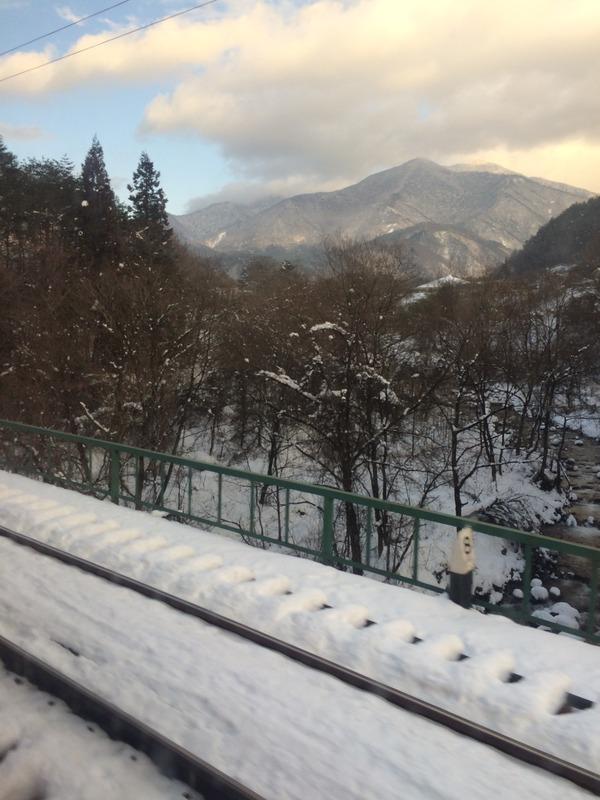 名古屋から諏訪へ (26)