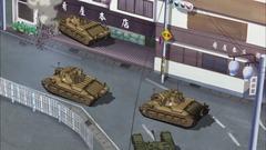 大洗商店街前編(参考画像) (24)