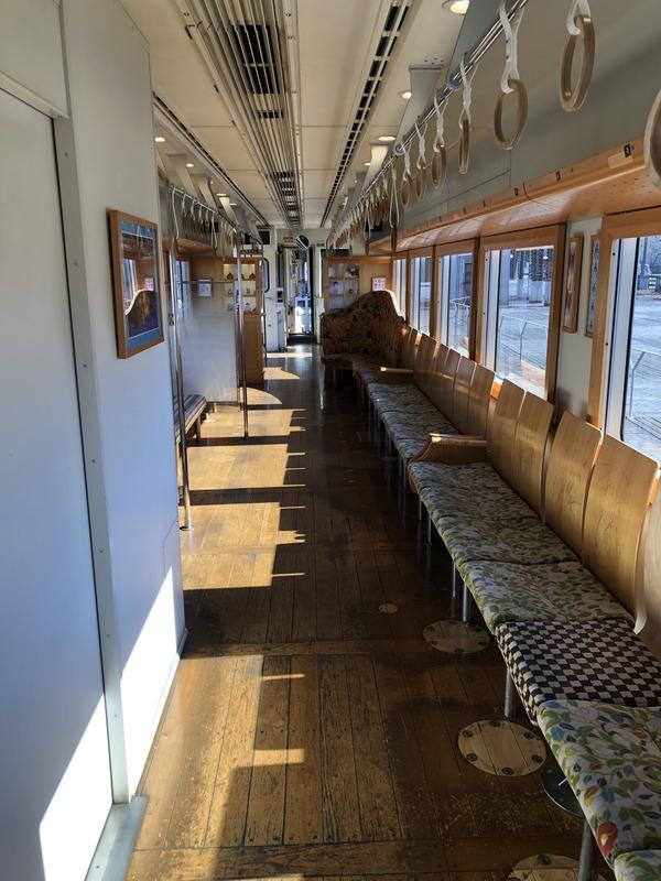 くま川鉄道と球磨記念館 (48)