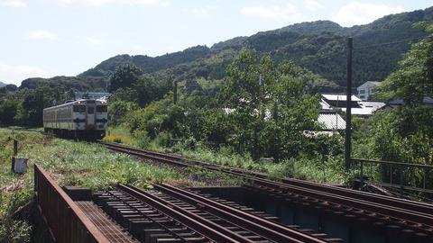 新道寺 (11)