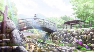 大川内山 (6)