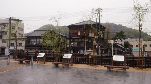竹原桜2 (5)