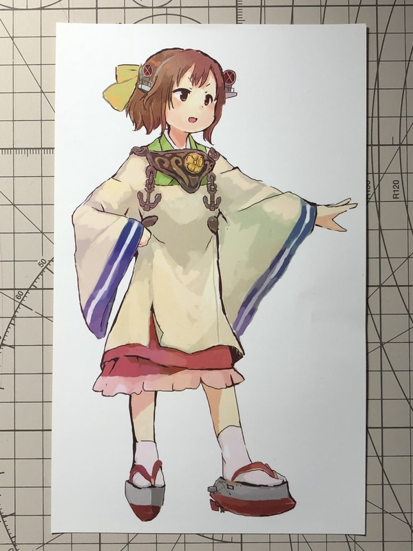 海軍御用達おみやげ館 (15)