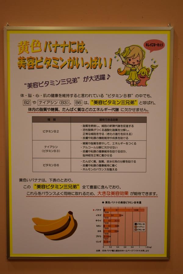 バナナ姫ルナ (5)