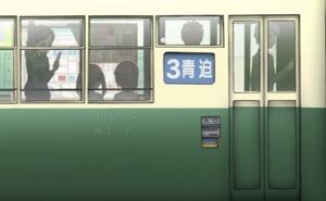 幻影ヲ駆ケル太陽キャプ (5)