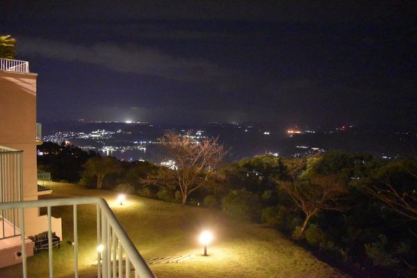 憧れの弓張の丘ホテルに泊まる佐世保旅 (15)