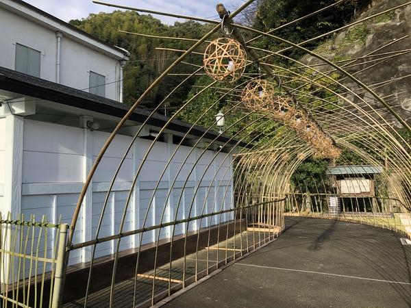 竹原の萌え自販機 (6)