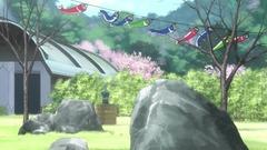 竹原桜参考画像 (13)