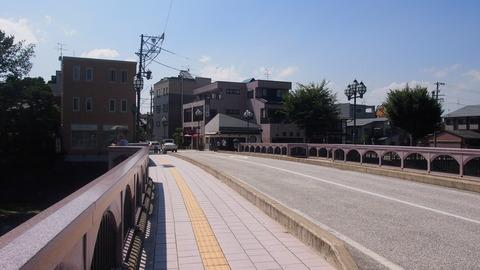 11弥生橋