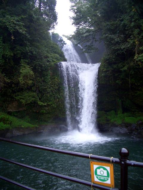慈恩の滝03
