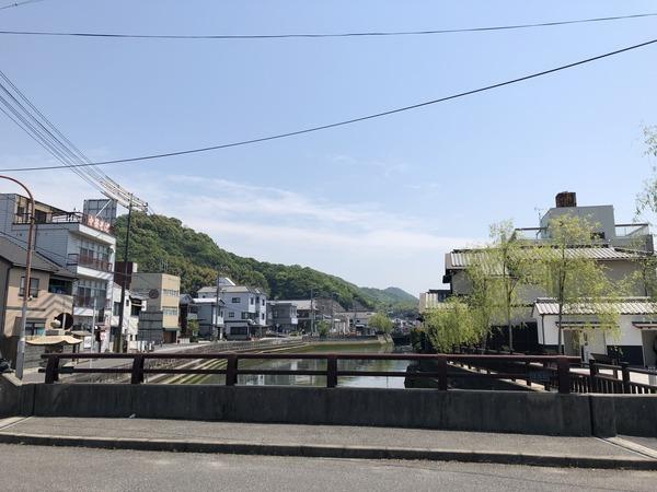 竹原180430 道の駅 町並み保存地区 (69)