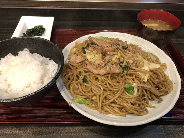宮本えりおと恋山形駅 (51)