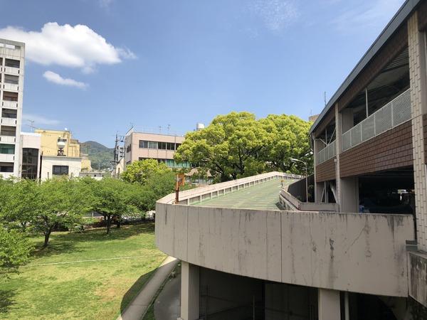 長崎帆船まつりと護衛艦 (60)