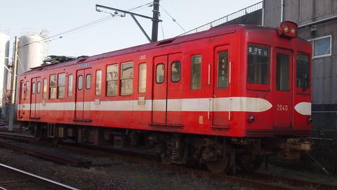 銚子電鉄後編 (30)