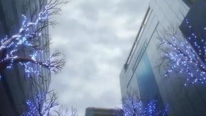 冬のFAガール舞台めぐり参考画像 (29)