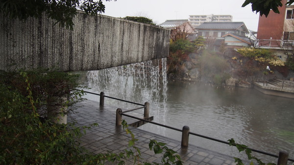 聲の形聖地巡礼・大垣市内 (58)