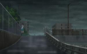 唐津の夜編参考画像 (4)