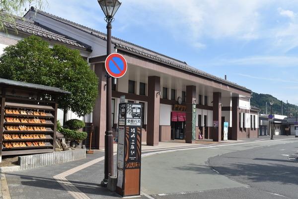 城崎このり (5)