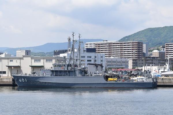 佐世保倉島180526 (15)
