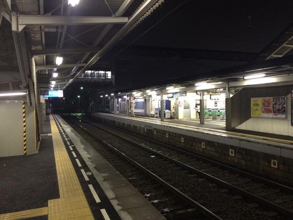 鉄道むすめ巡り朝倉ちはや(追加画像) (7)