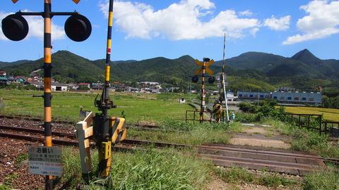 新道寺 (4)