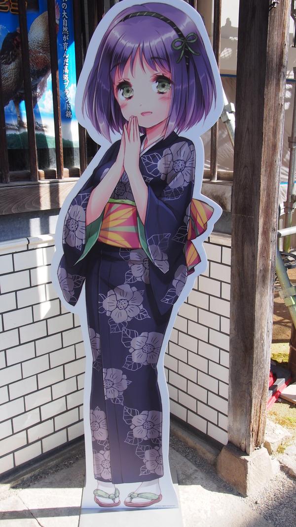 ひなビタパネル(追加分) (3)