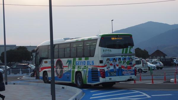 たまゆらバスとフェリー (43)