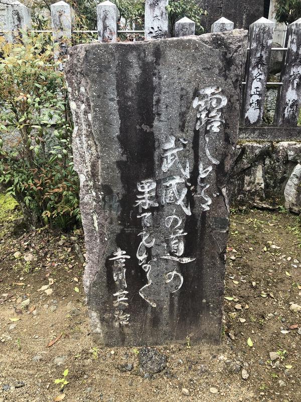 宮本武蔵 (18)