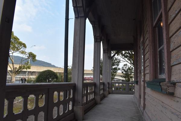 旧三菱合資会社唐津支店本館 (71)