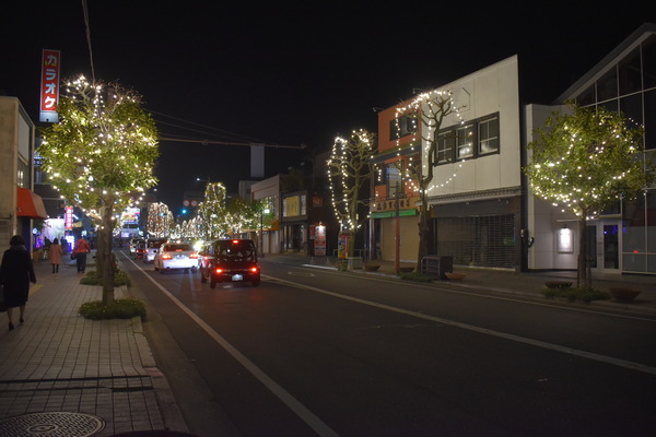 佐賀の夜〜さくらちゃんが泊まったホテルに僕も泊まる〜 (3)