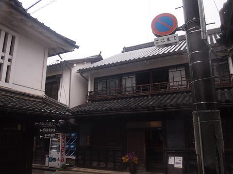 竹原桜2 (11)
