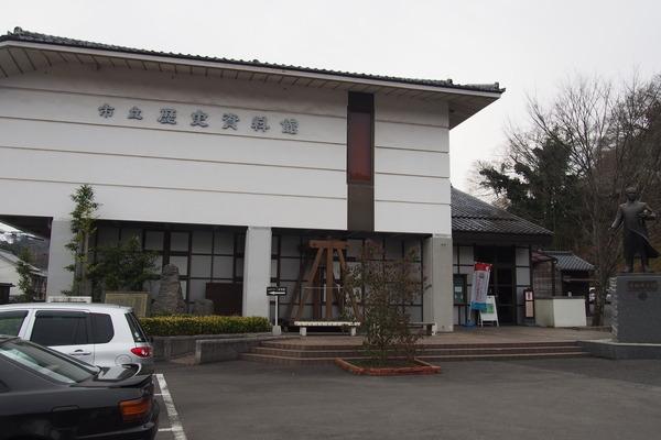 広瀬神社 (11)