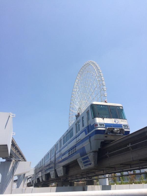 関西遠征1ダイジェスト (6)