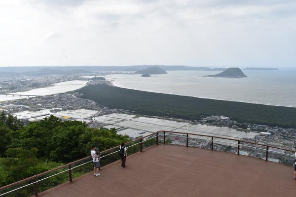 鏡山 (7)